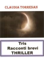 scansione Tris